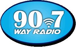WAYR-FM
